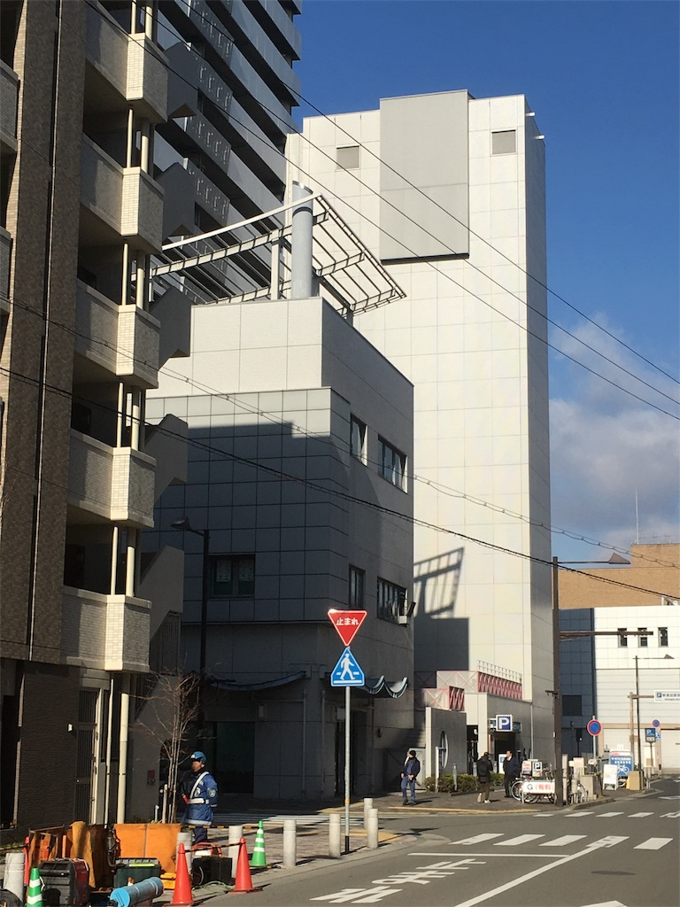 f:id:honmachisuji:20180126111808j:image