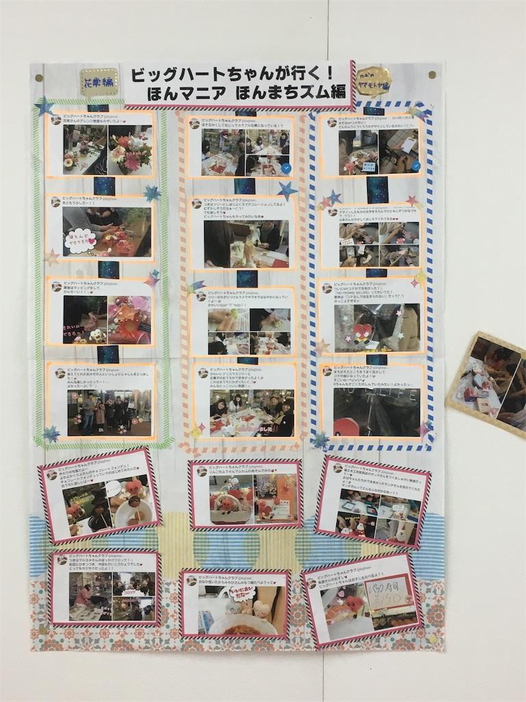 f:id:honmachisuji:20180217210109j:image