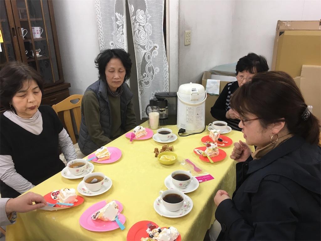 f:id:honmachisuji:20180330162550j:image