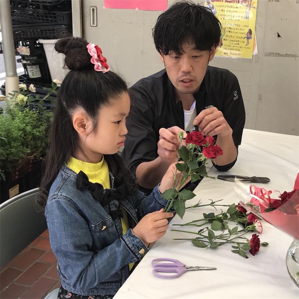 f:id:honmachisuji:20180521230809j:image