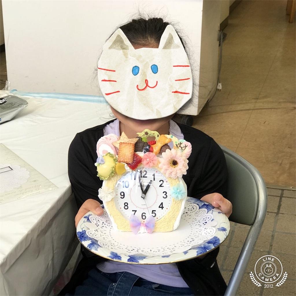 f:id:honmachisuji:20180521231203j:image
