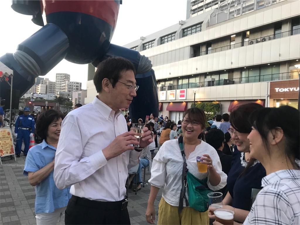 f:id:honmachisuji:20180818140644j:image