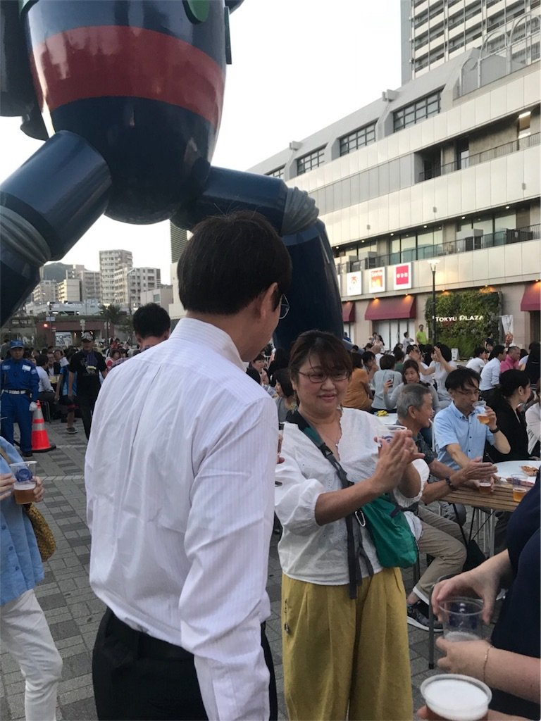 f:id:honmachisuji:20180818140651j:image