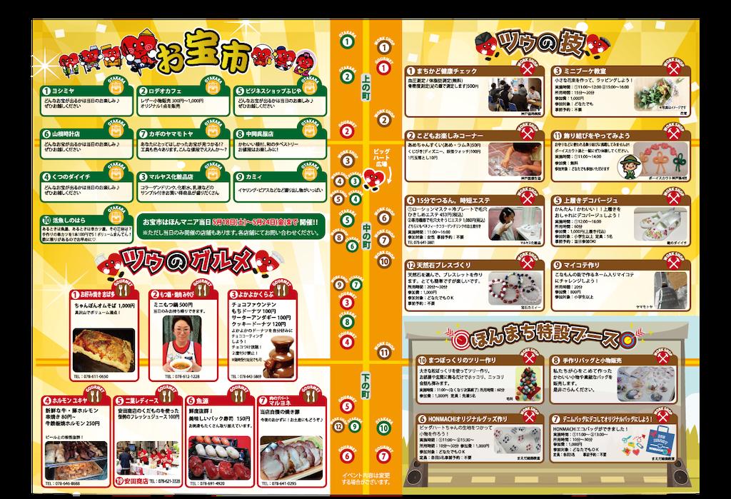 f:id:honmachisuji:20190514220414p:image
