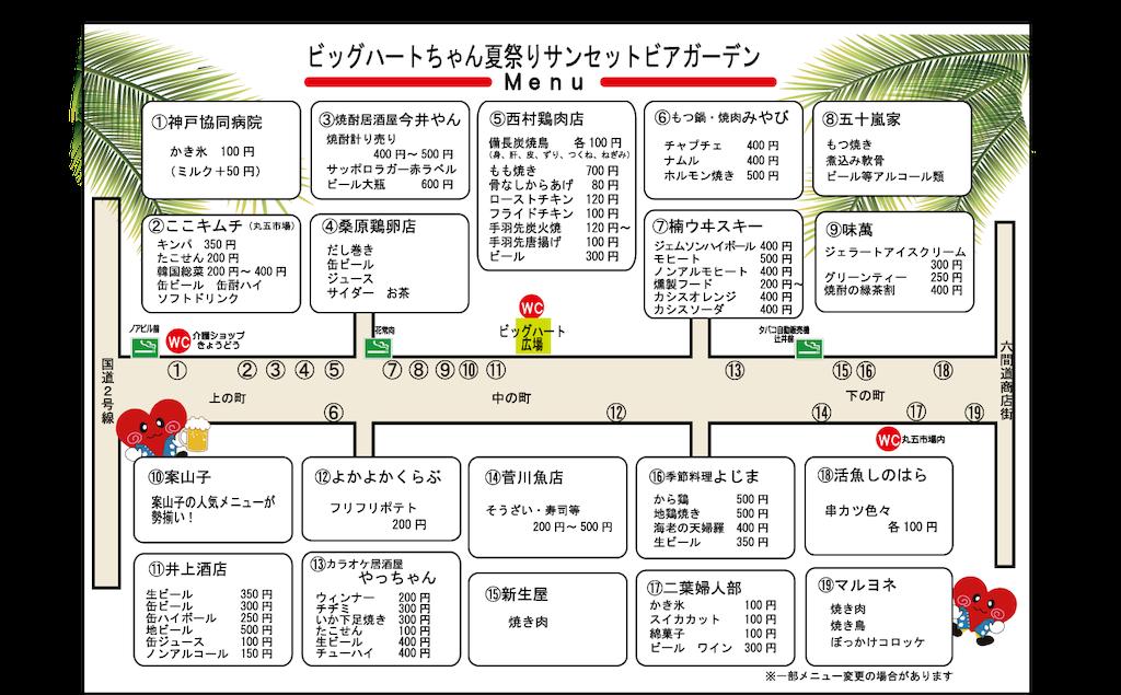 f:id:honmachisuji:20190726141956p:image