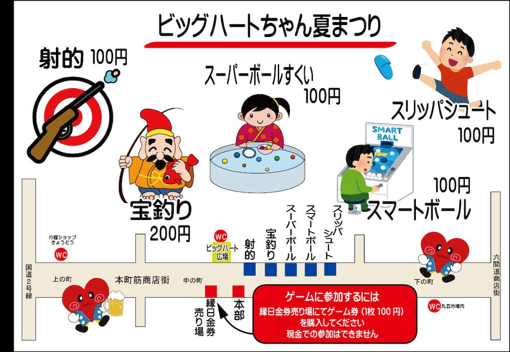 f:id:honmachisuji:20190726142011p:image