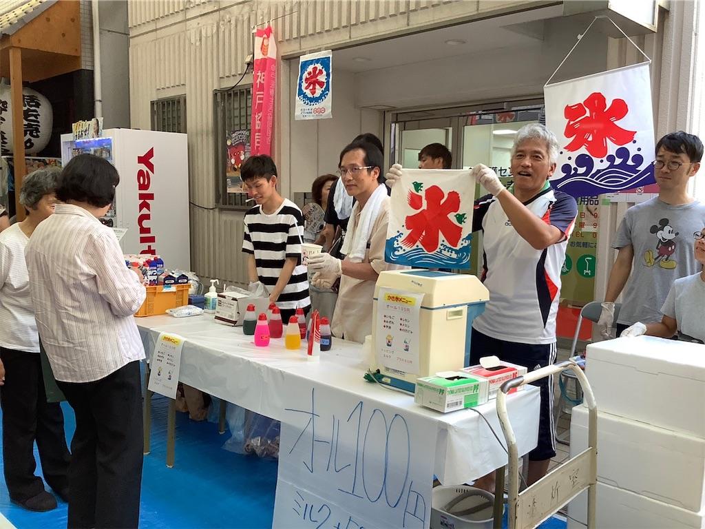 f:id:honmachisuji:20190729115401j:image
