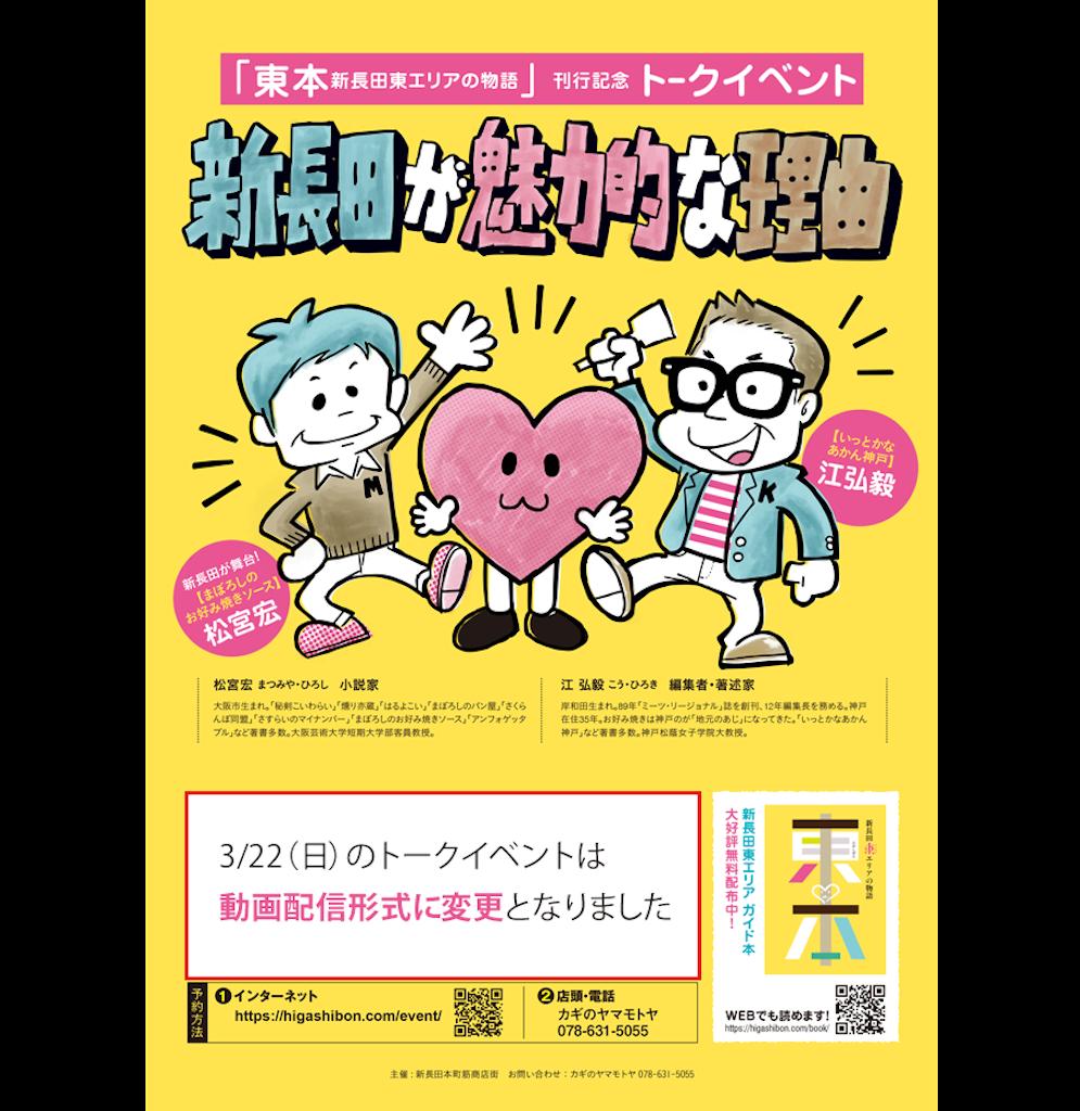 f:id:honmachisuji:20200308121443p:image