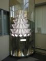 有機ELの照明