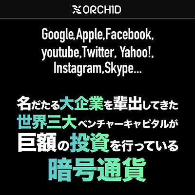http://goen-drive-info.jp/tracking/af/4188/cm/16/lp/130