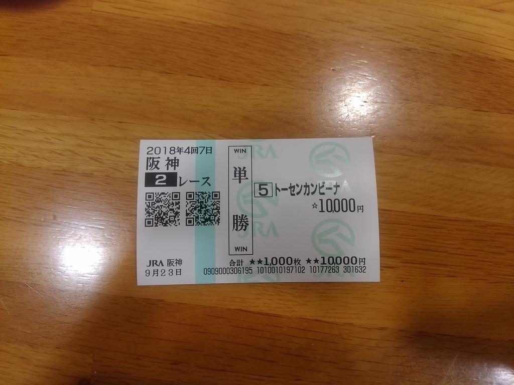 f:id:honmei:20180926200853j:plain