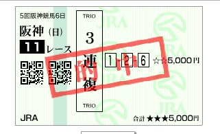 f:id:honmei:20181216212052j:plain