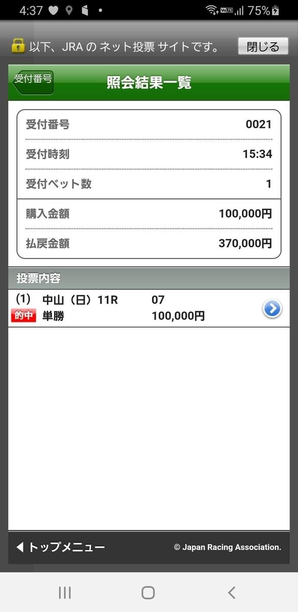 f:id:honmei:20210421215913j:plain