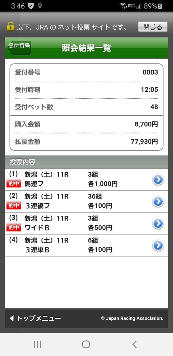 f:id:honmei:20210426160600j:plain