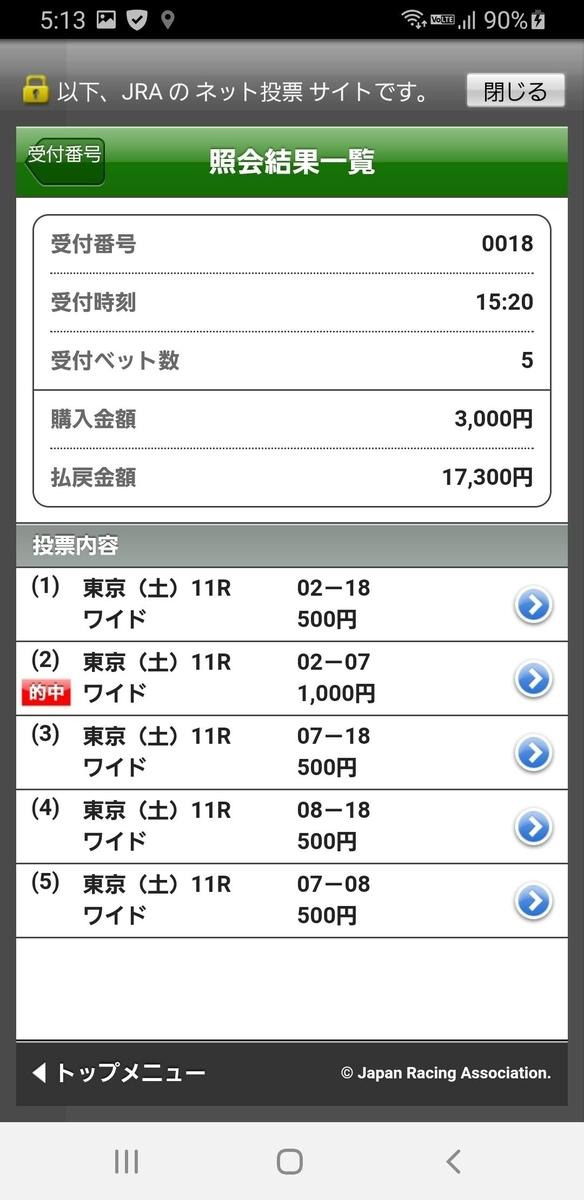 f:id:honmei:20210506074916j:plain
