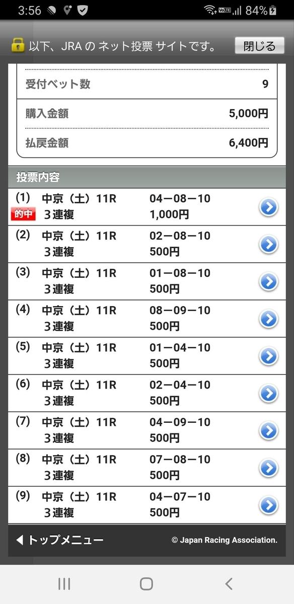 f:id:honmei:20210508212416j:plain