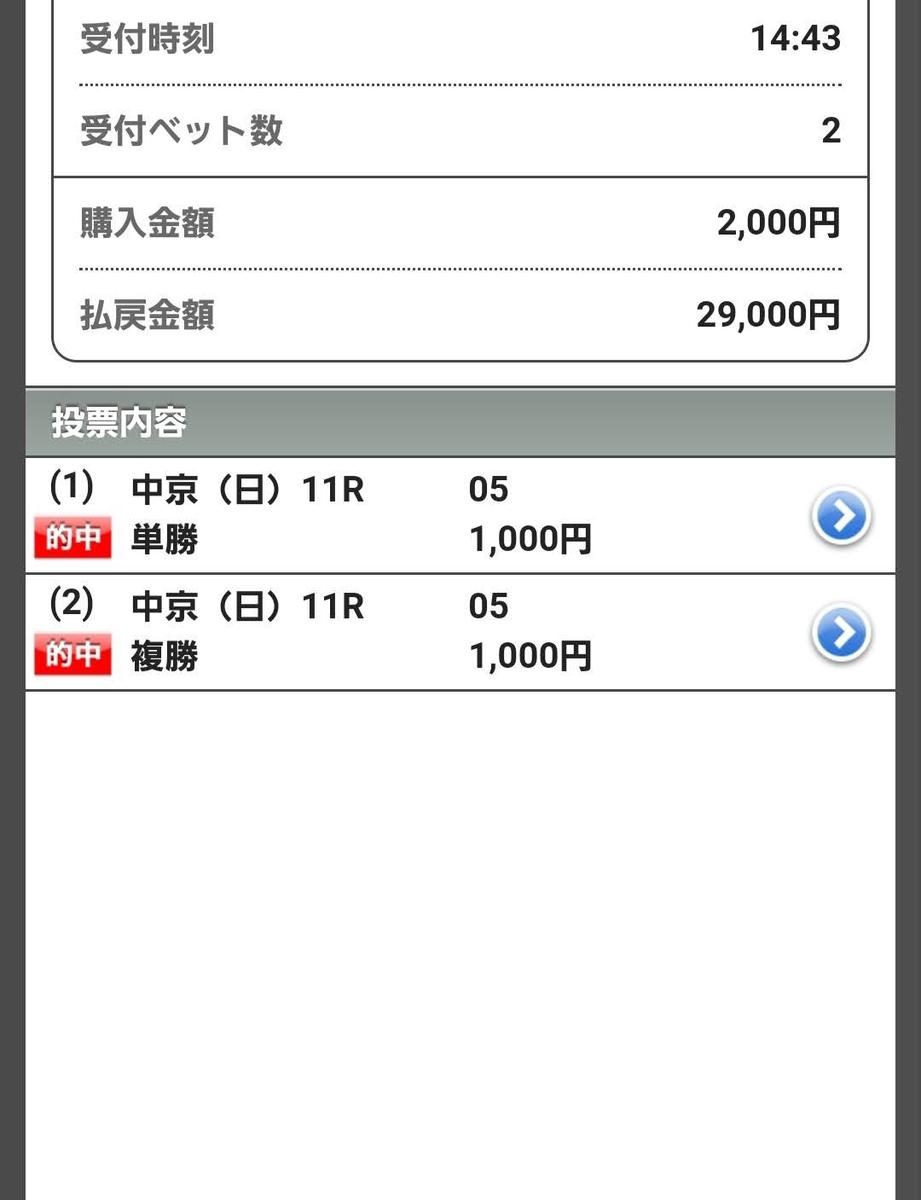 f:id:honmei:20210610092403j:plain