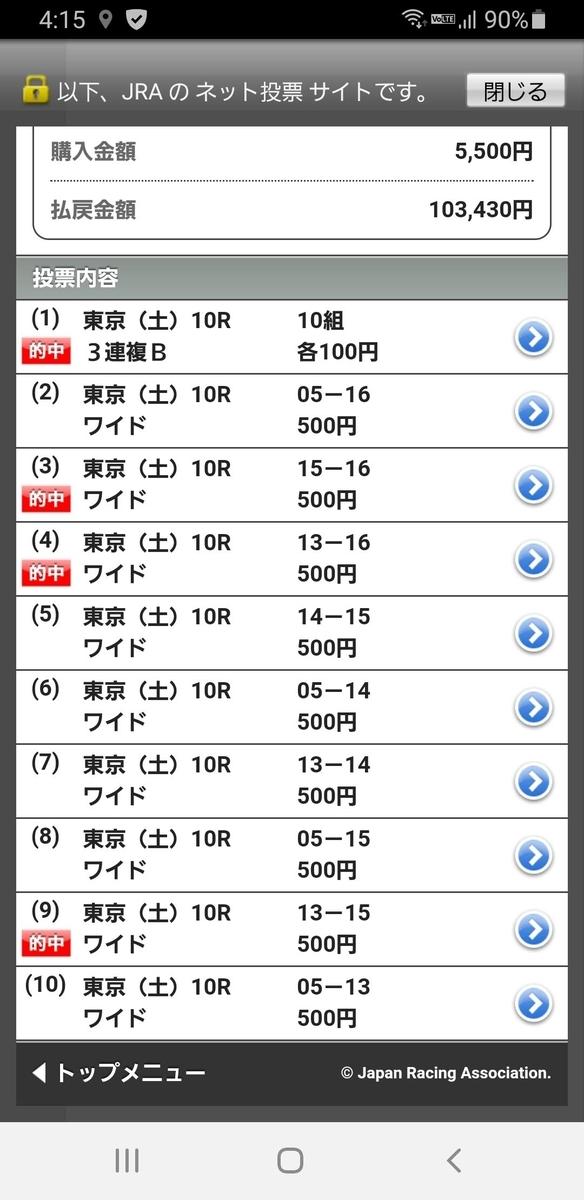 f:id:honmei:20210626163825j:plain