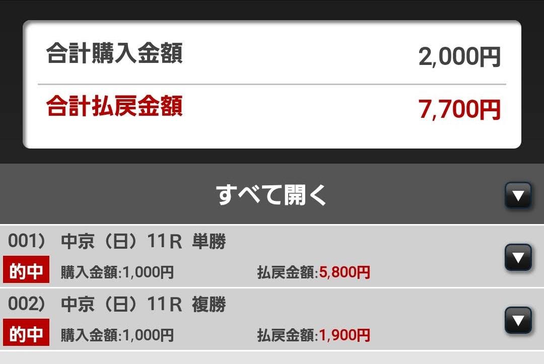 f:id:honmei:20210919193534j:plain