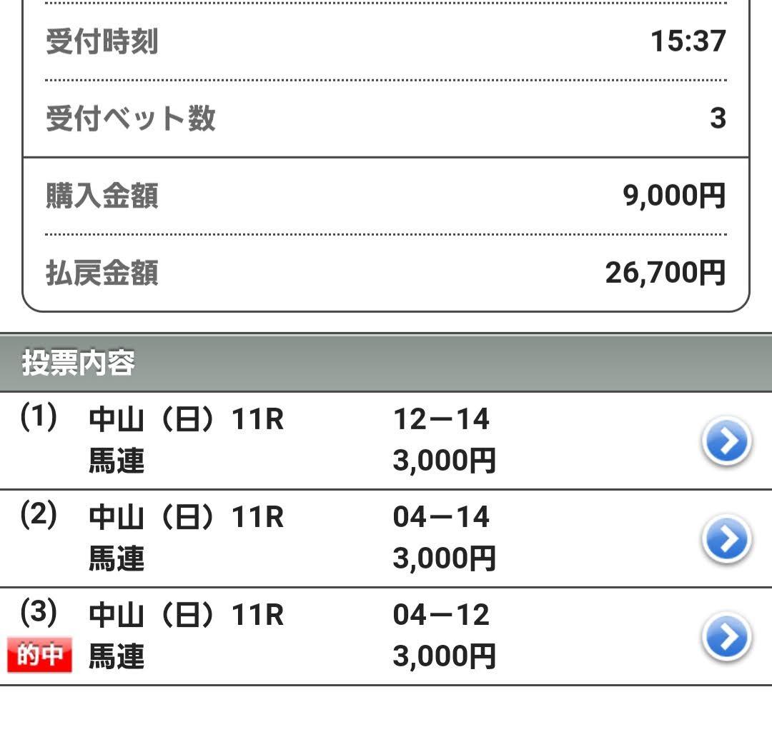 f:id:honmei:20211004164238j:plain