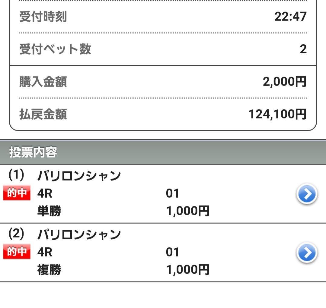 f:id:honmei:20211008140026j:plain