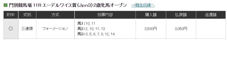 f:id:honmei:20211015160843j:plain
