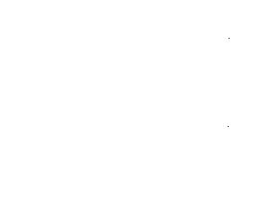 f:id:honmurapeo:20160524203821p:plain