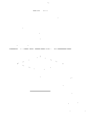 f:id:honmurapeo:20160524204409p:plain
