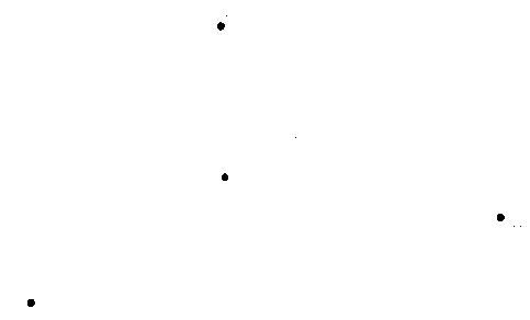 f:id:honmurapeo:20160524205208p:plain