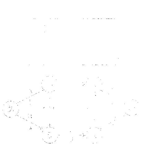 f:id:honmurapeo:20160524205656p:plain