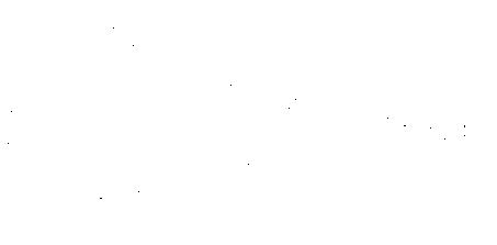 f:id:honmurapeo:20160524205817p:plain