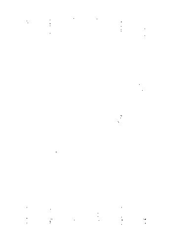 f:id:honmurapeo:20160524205846p:plain