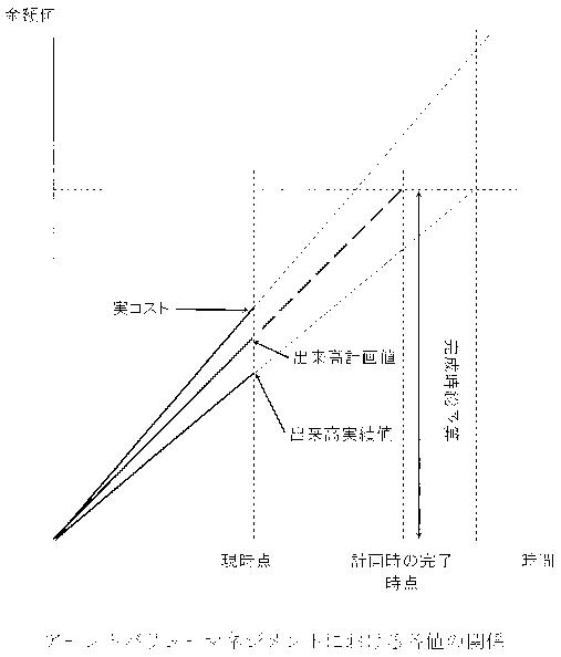 f:id:honmurapeo:20160611182131p:plain