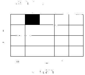 f:id:honmurapeo:20160611182326p:plain