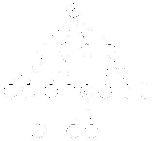 f:id:honmurapeo:20160611182430p:plain