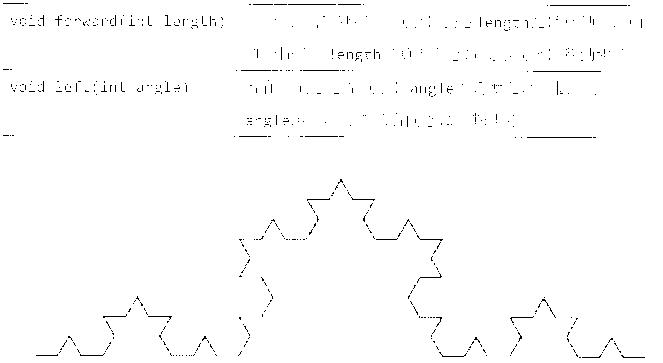 f:id:honmurapeo:20160611182512p:plain