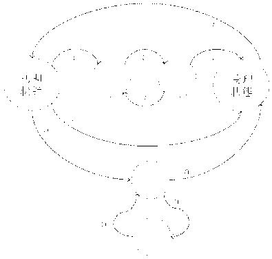 f:id:honmurapeo:20160611182753p:plain