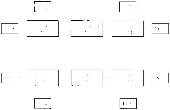 f:id:honmurapeo:20160619192233p:plain