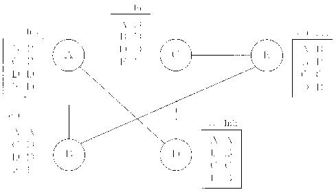 f:id:honmurapeo:20160619192500p:plain