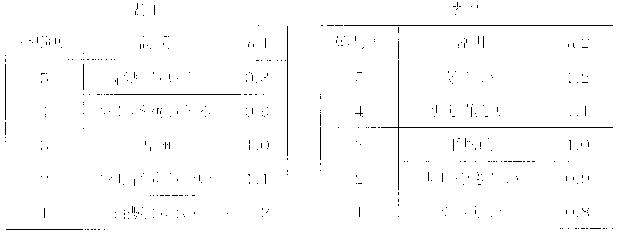 f:id:honmurapeo:20160619192853p:plain
