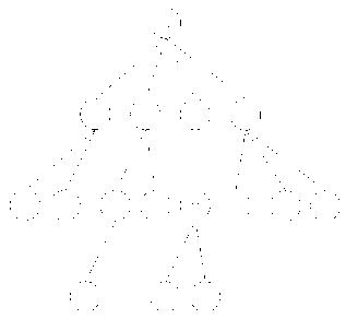 f:id:honmurapeo:20160619193008p:plain