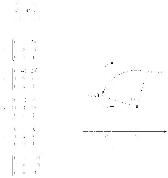 f:id:honmurapeo:20160619193043p:plain