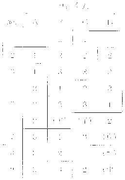 f:id:honmurapeo:20160619193239p:plain