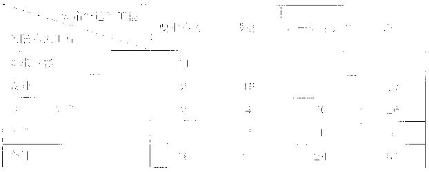 f:id:honmurapeo:20160619193304p:plain