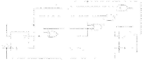 f:id:honmurapeo:20160619193530p:plain