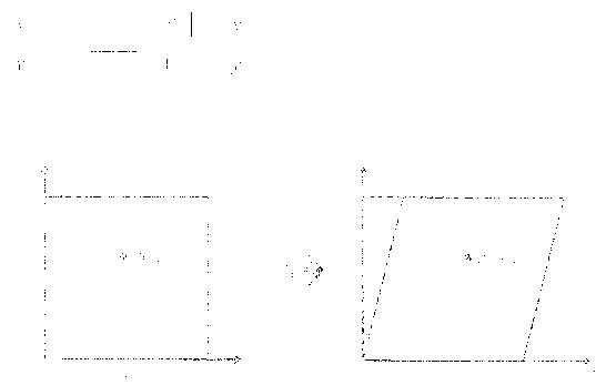f:id:honmurapeo:20160619193802p:plain