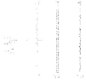 f:id:honmurapeo:20160619193826p:plain