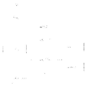 f:id:honmurapeo:20160619194135p:plain