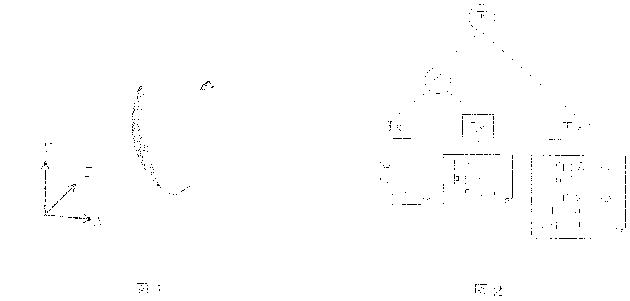 f:id:honmurapeo:20160619194607p:plain