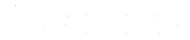 f:id:honmurapeo:20160619194709p:plain